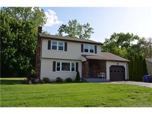 Featured picture for the property G10223229