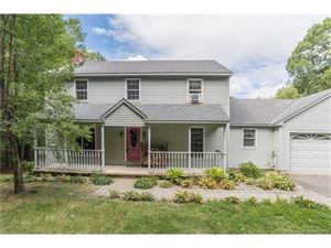 Featured picture for the property G10166230
