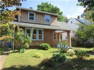 Featured picture for the property 170017231