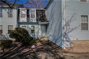 Featured picture for the property 170060231