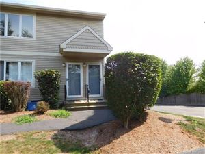 Featured picture for the property N10155231