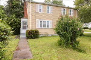 Photo of 119-121 Highland Avenue, Windsor, CT 06095 (MLS # 170003232)