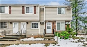 Featured picture for the property 170031232