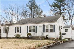 Featured picture for the property 170070234
