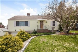 Featured picture for the property 170075234