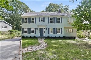 Featured picture for the property 170034235