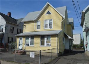 Tiny photo for 127 South Main Street, Norwalk, CT 06854 (MLS # 170011236)