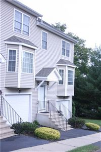 Photo of 130 State Street #I19, North Haven, CT 06473 (MLS # 170024236)