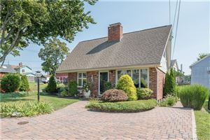 Featured picture for the property 170063236
