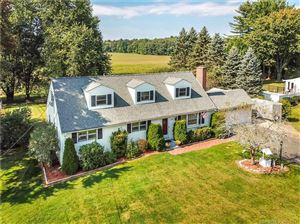Photo of 188 Abbe Road, Enfield, CT 06082 (MLS # 170018238)