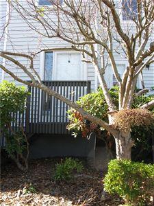 Photo of 7 Wynwood Drive #7, Cromwell, CT 06416 (MLS # 170020238)