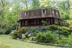 Photo of 841 Hopriver Road, Bolton, CT 06043 (MLS # 170007240)