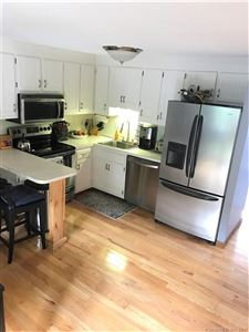Featured picture for the property 170007241