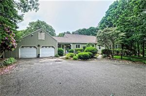 Featured picture for the property 170095241