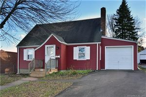 Featured picture for the property 170034242