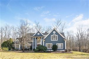 Featured picture for the property 170058242