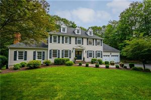 Photo of 55A Scudder Road, Newtown, CT 06470 (MLS # 99194242)