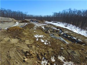 Photo of lot 24 white tail Lane, Colchester, CT 06415 (MLS # G10191242)