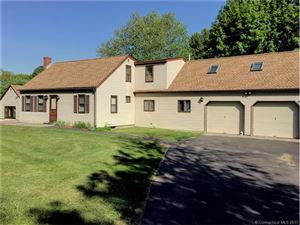 Featured picture for the property W10225242