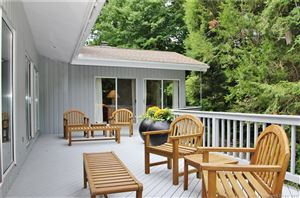 Tiny photo for 21 Briar Woods Trail, Stamford, CT 06903 (MLS # 170021243)