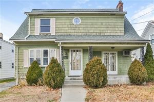 Featured picture for the property 170038243