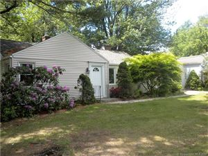 Featured picture for the property N10199244