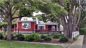 Photo of 8 Riverview Street, Essex, CT 06426 (MLS # 170019245)