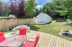 Tiny photo for 68 Sterling Place, Stamford, CT 06907 (MLS # 99189245)