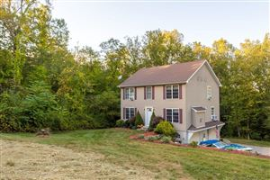 Photo of 157 Babcock Hill Road Extension, Coventry, CT 06238 (MLS # 170019246)