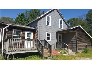 Photo of 70  Avery Hill Rd, Ledyard, CT 06339 (MLS # E10232246)