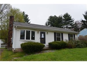 Featured picture for the property N10135246