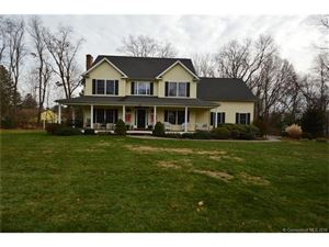 Featured picture for the property N10186246
