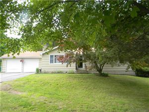 Featured picture for the property 170085247