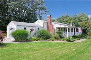 Photo of 5 Sycamore Lane, Brookfield, CT 06804 (MLS # 99194248)