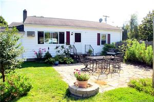 Featured picture for the property 170015249