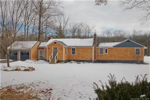 Featured picture for the property 170053249