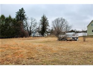 Featured picture for the property G10200249