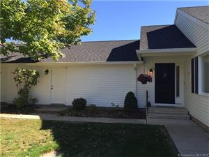 Featured picture for the property L10177249