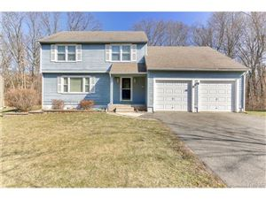 Featured picture for the property N10199249