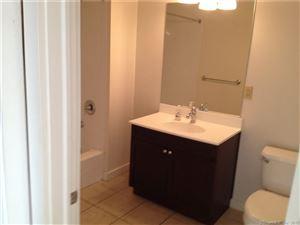 Tiny photo for 100 Richards Avenue #306, Norwalk, CT 06854 (MLS # 170023250)
