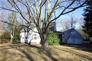 Photo of 26 Laura Avenue, Prospect, CT 06712 (MLS # 170033251)