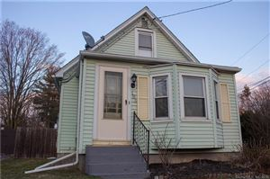 Featured picture for the property 170075251