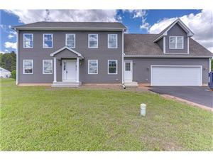 Featured picture for the property G10205251