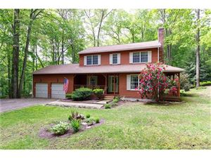 Photo of 86  Rocky Hill Rd, Woodstock, CT 06281 (MLS # G10225251)