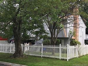 Photo of 38 Villa Place, Fairfield, CT 06825 (MLS # 170006253)