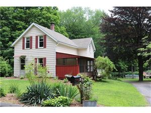 Featured picture for the property E10233254