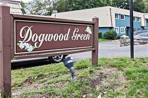 Photo of 187 Fairfield Woods Road #187, Fairfield, CT 06825 (MLS # 170018256)