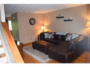 Photo of 244  New Britain Ave #3, Farmington, CT 06085 (MLS # G10219256)