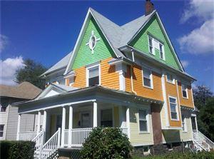 Photo of 634  New Britain Ave, Hartford, CT 06106 (MLS # G10230256)