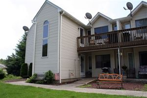 Featured picture for the property 170014257